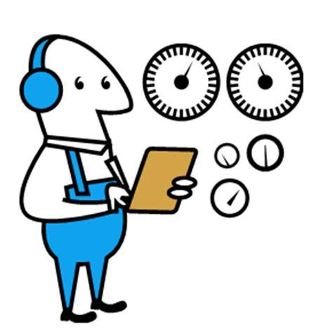 Management Accountant Job Description Sample Template