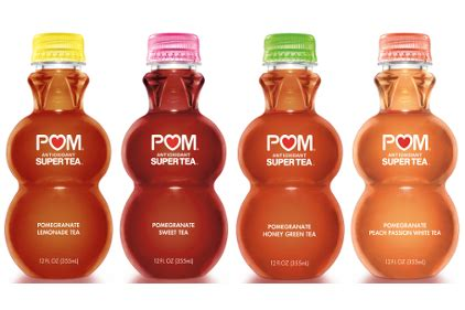 Research on pomegranate juice